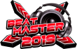 Beatmaster-Essen